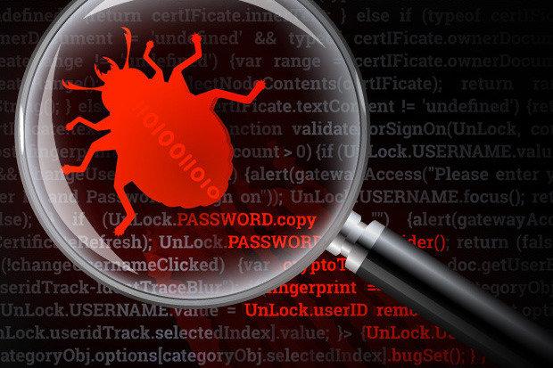 10 milioni di malware hanno colpito l'Italia