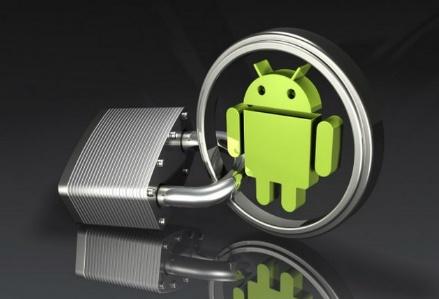 Rimuovere un virus da smartphone o tablet Android