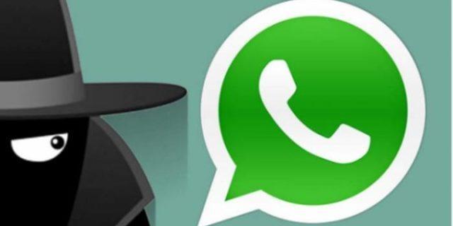 Whatsapp : ecco come individuare le truffe