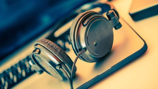 Musica d'Autore e di qualità dal WEB