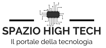 Spazio High Tech