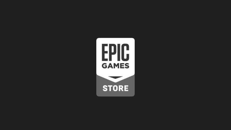 Epic Games Store: ecco il gioco gratis del 27 dicembre