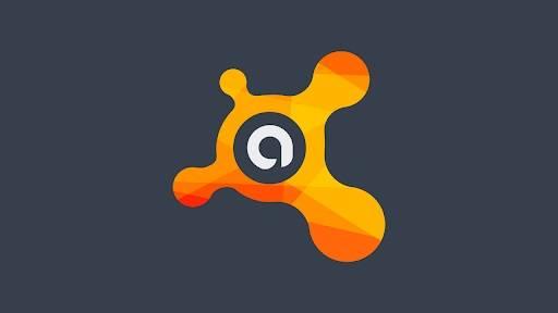 Avast indagata per la vendita dei dati di 100 milioni di utenti
