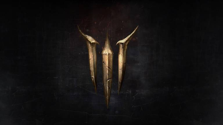 Baldur's Gate 3: data di uscita del primo video gameplay svelata