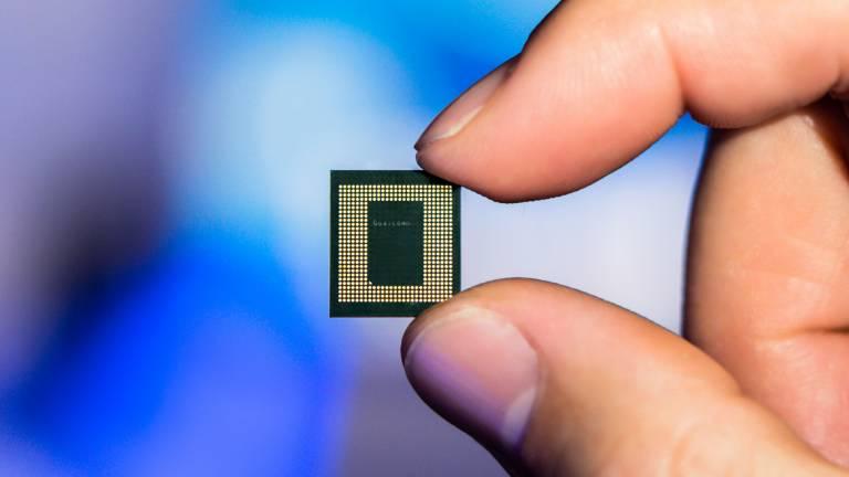 Snapdragon 865+, in arrivo un nuovo processore Qualcomm?