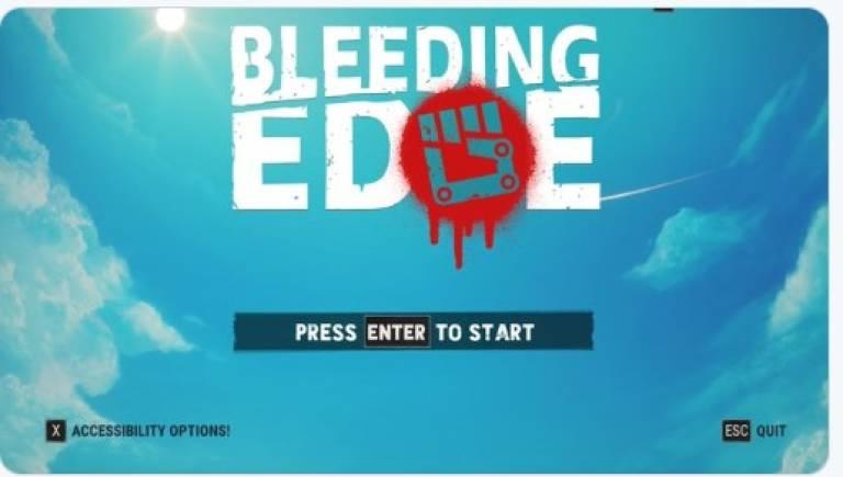 Bleeding Edge: l'esclusiva Microsoft mostra i suoi eroi