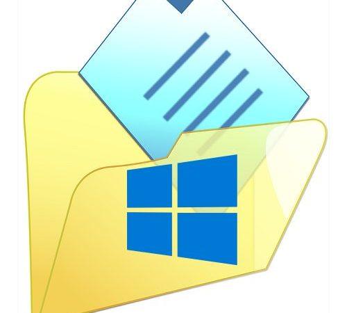 Condividere cartelle in Windows: a cosa servono le condivisioni amministrative