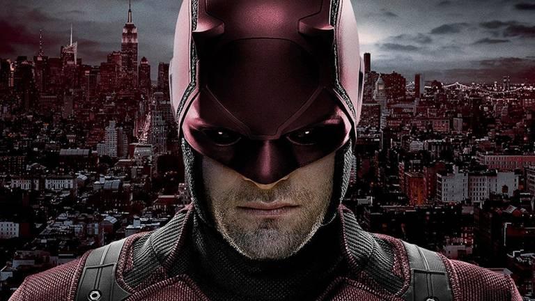 Daredevil: in arrivo su PS5, Xbox Series X e PC?