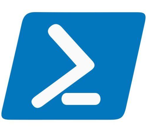 Esecuzione di script PowerShell disabilitata: come risolvere