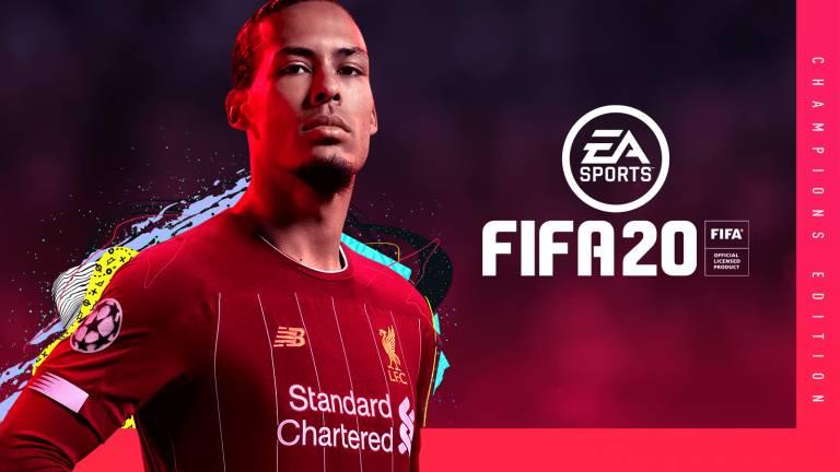 FIFA 20: si aggiorna a Title Update 13 con la patch 1.17, ecco le novità