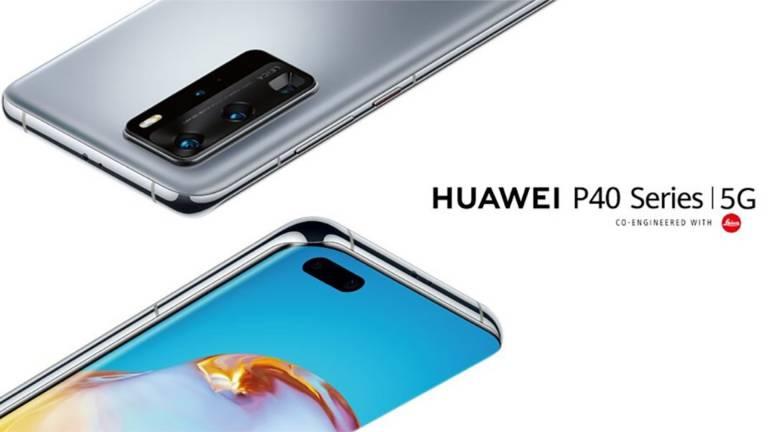 Huawei P40 e P40 Pro: cosa aspettarsi dal lancio del 26 Marzo