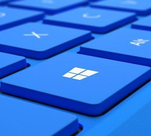 Installare Windows 10 a partire da un supporto personalizzato