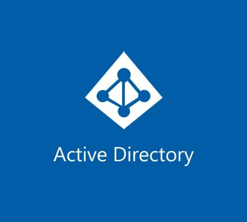 Permessi Windows per l'accesso alle cartelle all'interno di un dominio Active Directory