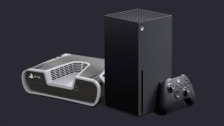 PS5 sarà più potente di Xbox Series X? Un vecchio leak lo conferma?