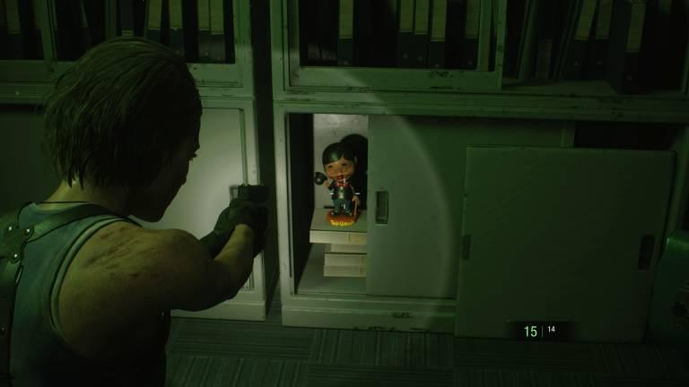 """Resident Evil 3 Remake: Capcom ammette che RE 6 è stato un """"disastro""""?"""