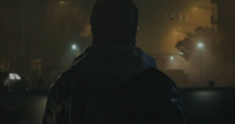 Silent Hill, il reboot della saga e il capitolo di Kojima sarebbero esclusive PS5