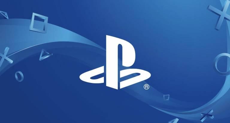 PS5: la sua attesa condanna PS4?