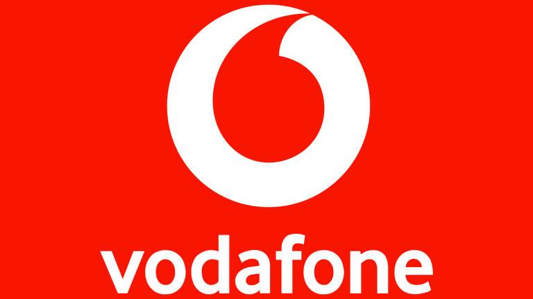Vodafone Internet Unlimited è l'offerta Fibra/ADSL con una SIM dati inclusa