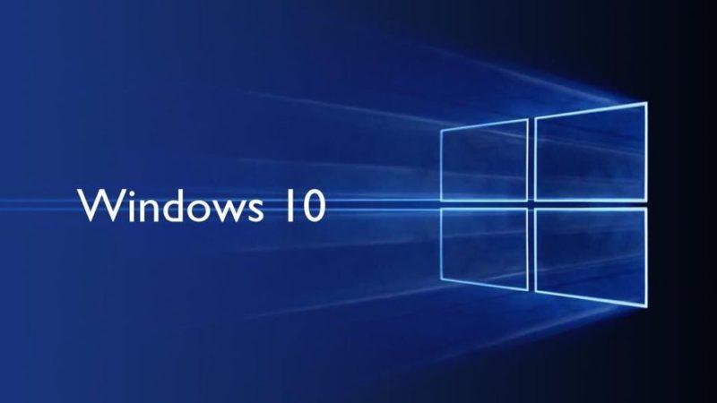 Windows 10: come ottimizzarlo e renderlo più veloce