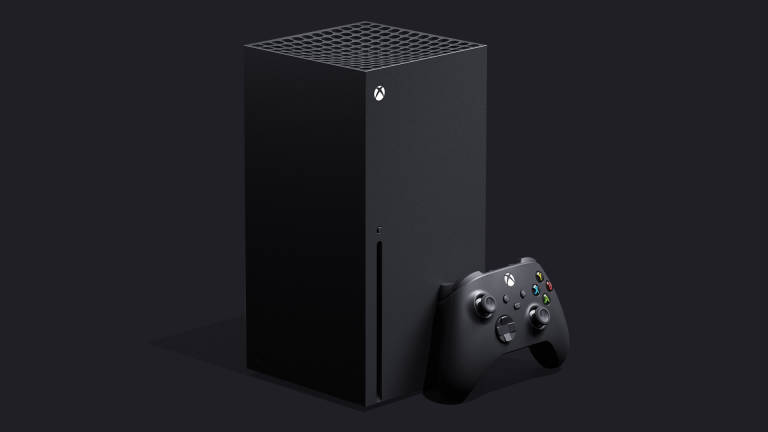 Xbox Series X: supporterà il bluetooth?