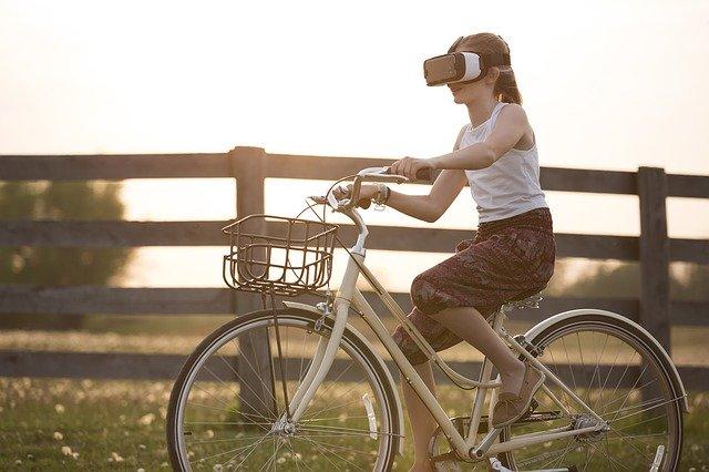 Realtà aumentata: 10 buoni esempi di utilizzo