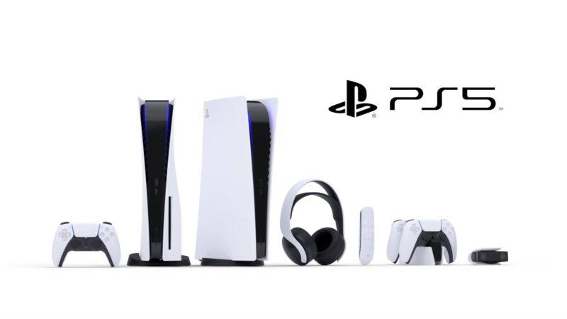 PS5 e Xbox Series X: i giochi costeranno 10$ in più?