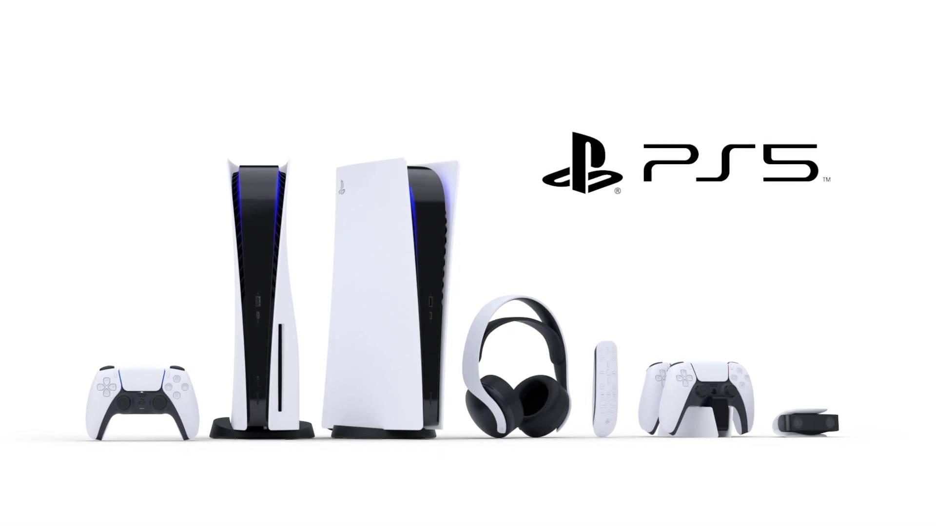 PS5: 9 giochi annunciati, ecco tutti i trailer