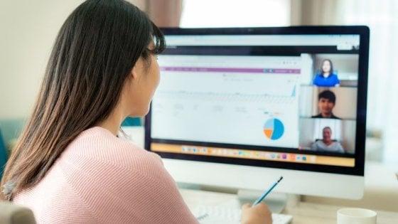 Smart working e cybersicurezza: conosciamo i rischi ma non facciamo abbastanza