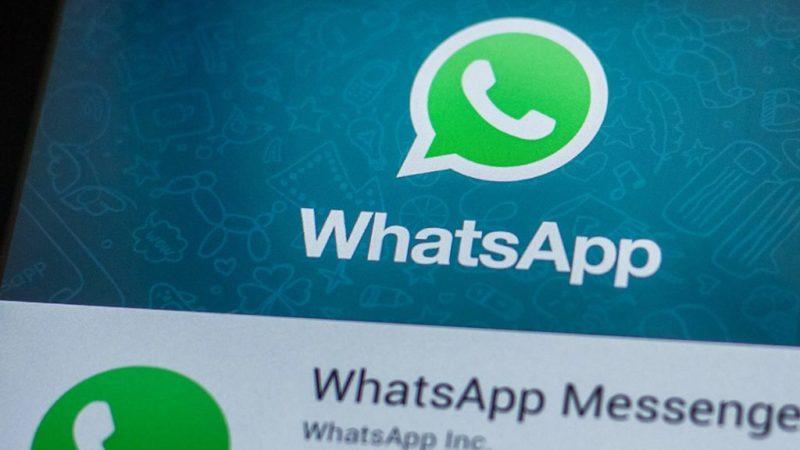 Whatsapp annuncia grandi novità, ecco quali sono