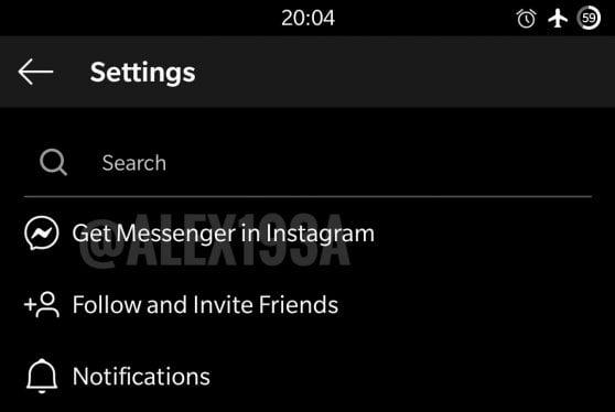 WhatsApp, Messenger e Instagram saranno una cosa sola: la superchat che farà parlare il mondo